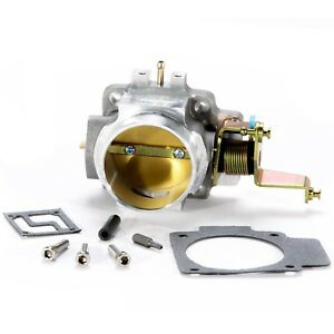 Bbk Performance 1724 Power plus Series Throttle Body