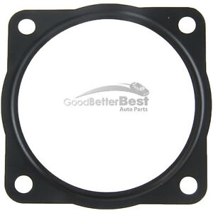One New Elwis Fuel Injection Throttle Body Mounting Gasket 3056012 For Audi