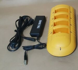 Trimble Tsm 38246 00 Support Module Battery Charger