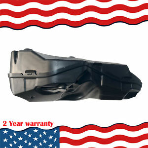 Air Compressor Pump Covers Land Rover Range Rover Sport Lr3 5 0l Lr023964