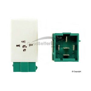 One New Scan Tech Overdrive Relay 103444 1363444 For Volvo 760