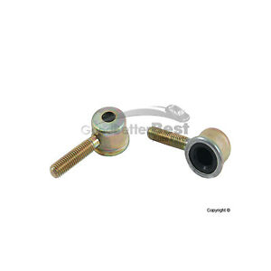 New Oe Supplier Manual Transmission Shift Rod Support 92842400501 Porsche