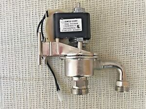Cecilware 310 00006 Water Pump 120 volt Free Expedited Shipping