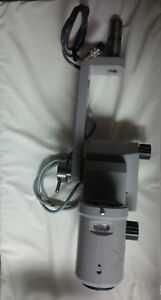 Zeiss Opmi 6 s Head Surgical Microscope Miami