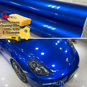 Blue In Stock   Replacement Auto Auto Parts Ready To Ship