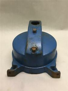 Goulds Pumps K333 58420 Pump Casing Housing For Shallow Well Jet Pump