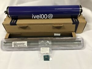 Xerox 240 242 250 252 260 Long Life Black Drum Repair Kit 013r00602