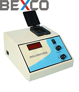 Top Quality Brand Bexco Digital Turbidity Meter By Famous Free Ship