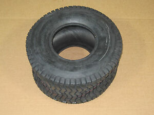New 20x10 8 Turf Tire Cub Cadet Tubeless 20x10x8 20x1000 8 20 10 8