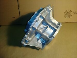 Allison 1000 2000 2400 4x4 Adapter Housing Oem New Updated Webbing 1999 Up