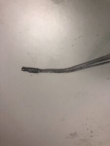 Olympus Cf 140l Ccd All Oem Colonoscope Endoscope endoscopy