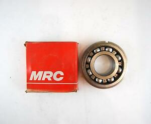 New Mrc Single Row Ball Bearing 311sfg