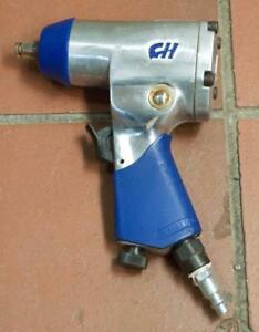 Campbell Hausfeld Tl0549 3 8 Pneumatic Air Impact Wrench