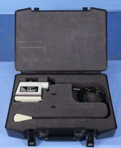 B k Medical 8645 Ultrasound Probe Bk Ultrasound Transducer With Warranty