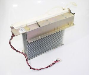 Lumenis Lightsheer Duet Assy Chiller Mounted Duet Heat Exchanger As 1000920 g
