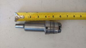 R8 Diamond Tool Quick Change Collet For Mill Drill Milling Machine 2a Taper