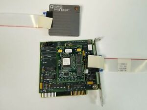 Rare Analog Devices Adsp 21020 Ez ice Icepak Evaluation Board Emulator W 210x0