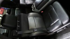 Passenger Front Seat Bucket Captains Leather Fits 04 08 Ford F150 Pickup 318142