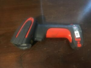 Honeywell 1981i Full Range Industrial 2d Barcode Scanner Only 1981ifr 3