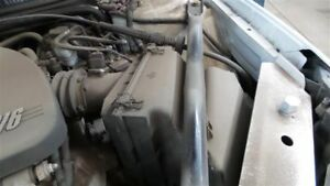 Air Cleaner Fits 10 11 Impala 323825