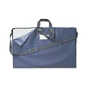 New Quartet Carrying Case For 773630 Table Top Display 156366 Free Shipping