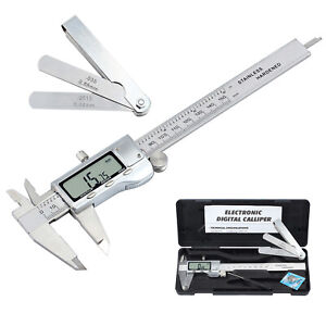Co2 Refill Adapter Connector Kit Cga 320 Thread For Filling Sodastream Tank Us