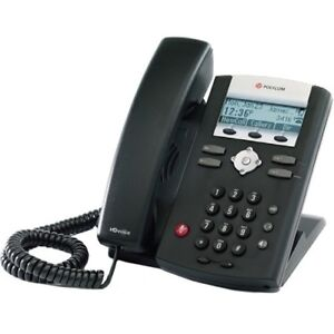Polycom Td Sourcing Soundpoint Ip 335