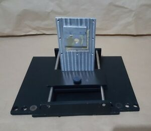 Optical Laser Photonics Adjustable Stage 9 1 2 X 7 1 2