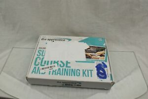 Practice Suture Kit Including Professionally Developed Suturing Course Pkg Dmg