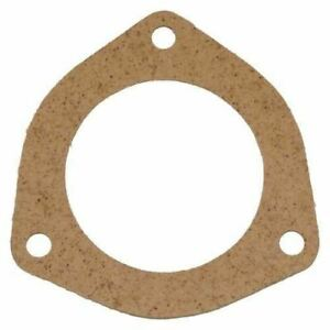 Allis Chalmers Thermostat Housing Gasket D17 Wc Wd Wd45 Wf 170 175 70210158