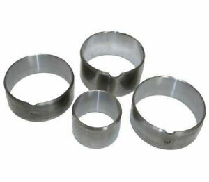 Camshaft Bearing bushing Set Allis Chalmers d15 D17 Wd45 Diesel D19 Gas