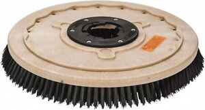 Pro source 20 Inch Diameter Floor Scrubbing Brush 20 Inch Machine 1 1 2 Inch