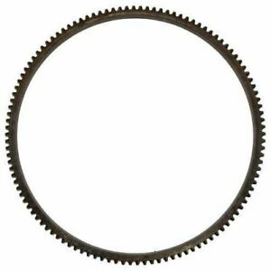 Flywheel Ring Gear Allis Chalmers 160 Perkins Diesel 72080301