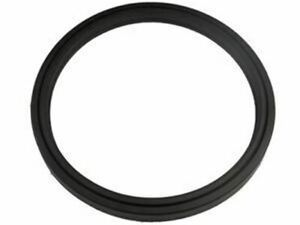 Rear Hub Seals Allis Chalmers Wc Wf Rc 79016729