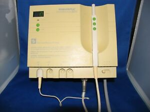 Birtcher Conmed 7 797 Hyfrecator Plus Electrosurgical Pencil Esu Tested works
