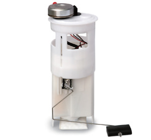 Fuel Pump Module Assembly For 1997 2003 Dodge Dakota