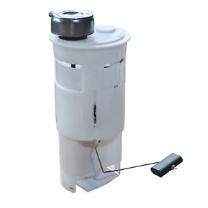 Fuel Pump Module Assembly For 2002 2003 Dodge Ram 1500