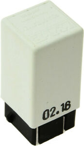 Overdrive Relay professional Parts Sweden Overdrive Relay Wd Express