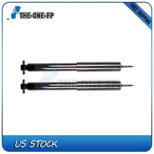 Front Right Left Gas Shocks Struts Fit 1994 1998 Jeep Grand Cherokee