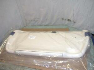 Stryker Medical S3 Foot End Bed Controls 2035 135 010 Free Ship
