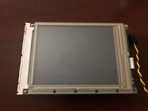 Amulet Tech Mk gt570 Gt570a Lcd Controller Board And 5 7 Lcd Touch panel