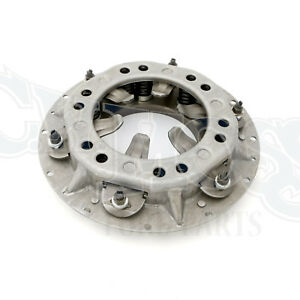 Ford 1928 34 New Pressure Plate 9 Six Finger