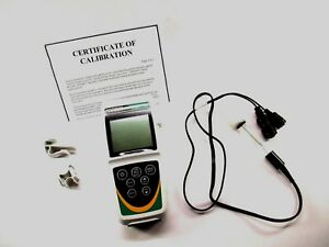 Oakton Ph 150 Waterproof Portable Meter With Sj All In One Electrode Easy To Use