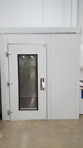 Audiology Booth Hearing Test Vocal Sound Whisper Audiometric Room Approx 7x7x8