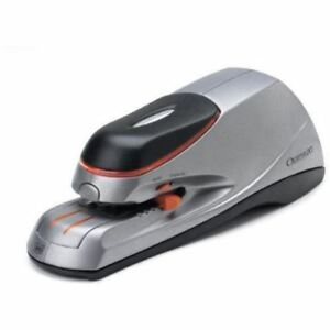New Swingline Optima 20 Electric Stapler 48208 Free Shipping