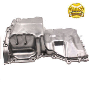 New Engine Oil Pan Fits 2001 2011 Ford Ranger 2 3l 4 Cylinder