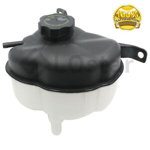 Radiator Coolant Overflow Tank Fit 2010 2015 Chevrolet Equinox Gmc Terrain