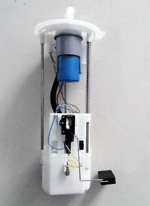 Fuel Pump Module Assembly For Nissan Armada Nissan Titan