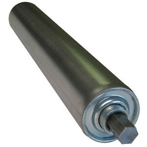 Steel Replacement Roller 2 1 2india 54bf