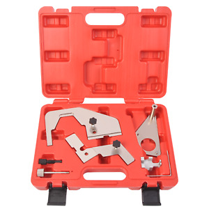 Ford 2 0 Scti Ecoboost Ti Vct S Max Galaxy Engine Camshaft Timing Lock Tool Set